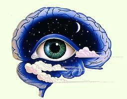 la mente mira