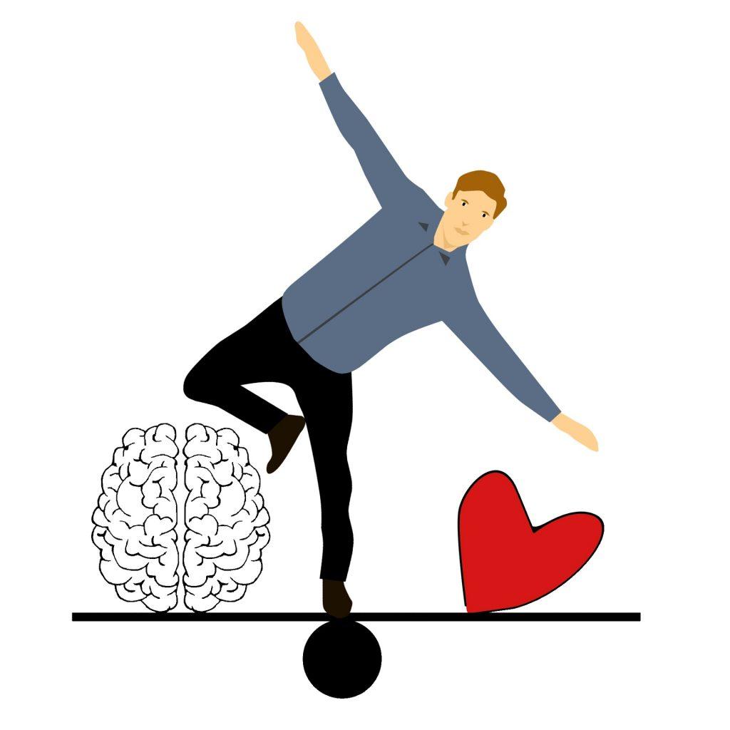 autoayuda, autoestima, inteligencia emocional