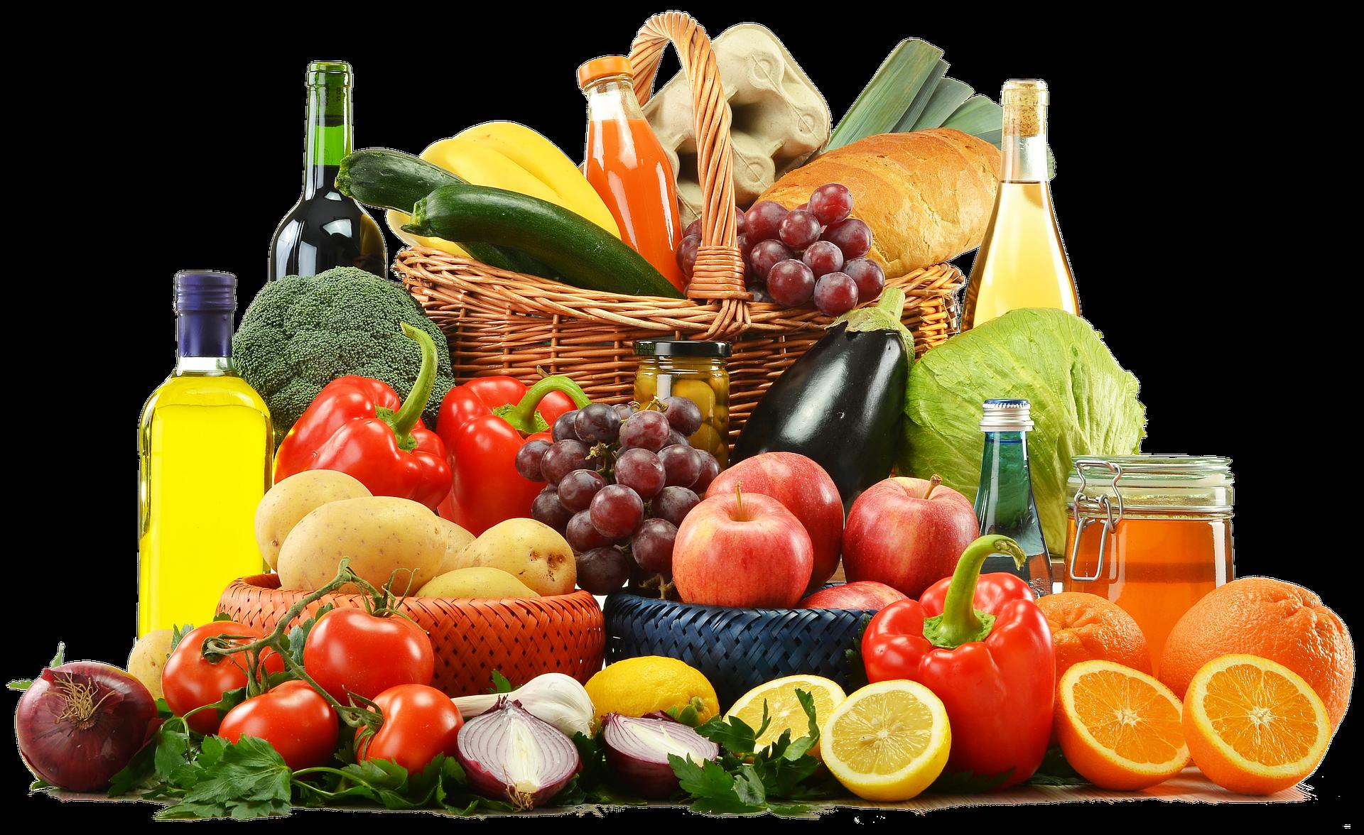 Colesterol – como prevenirlo