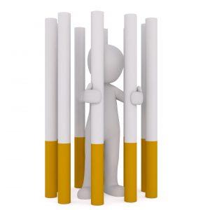 tabaco, fumar, dejar de fumar, dependencia al tabaco, hipnosis, tabaquismo