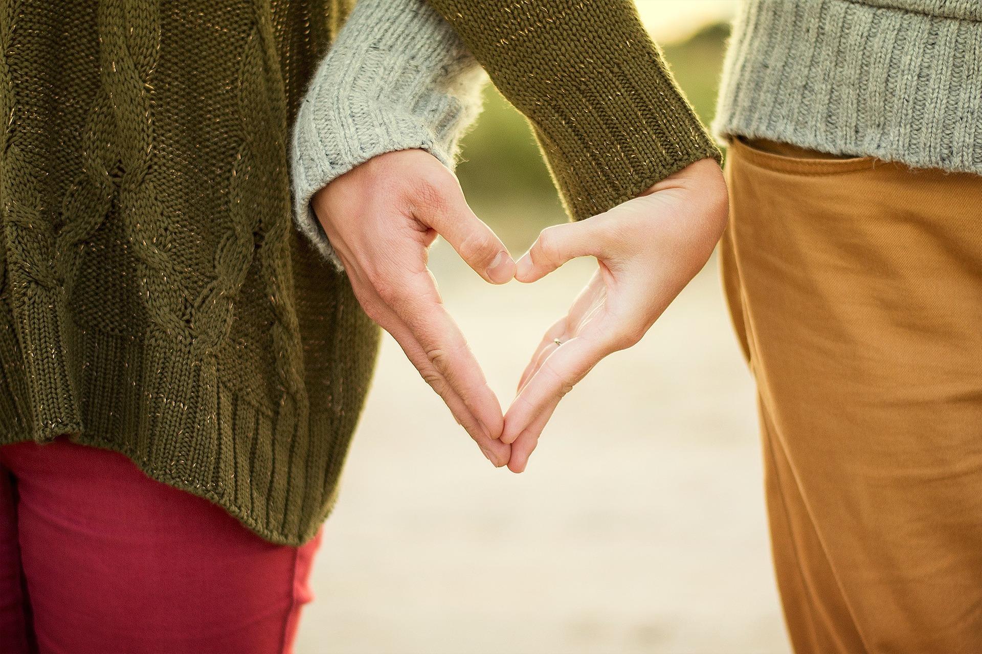 Consejos para mejorar la comunicación de pareja