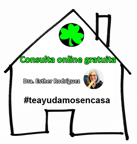Consulta online gratis