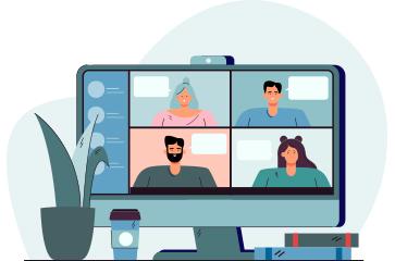 Talleres de autoayuda para mejorar tu calidad de vida online
